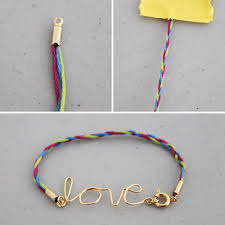 thread bracelet diy images 10 friendship bracelets you need to make for you and your bestie jpg