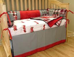 Truck Crib Bedding Baby Boy Truck Bedding Tht Re Bby Baby Boy Truck Crib Bedding