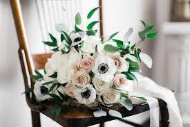 wedding flowers hamilton pocket of posies floral design hamilton burlington gta niagara