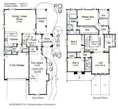 dream home layouts hgtv dream home plans dream home floor plans dream home floor plan