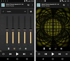 equalizer app for android the best 4 android equalizer apps for great audio