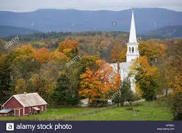 beautiful villages in usa slucasdesigns com
