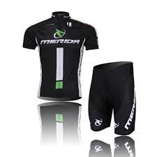 best clothing black friday deals 2016 best deals 2016 merida man cycling jersey new bicycle bike short