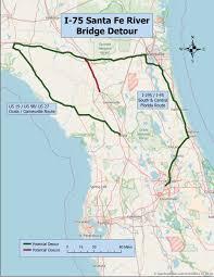 Florida Toll Roads Map by Florida U0027s Turnpike Flturnpikesfl Twitter