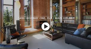 mid century elk virtual tours