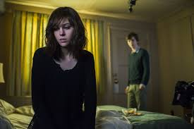 bates motel finale recap popsugar entertainment