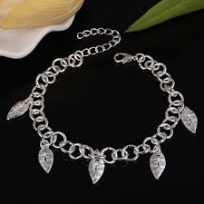 Birthday Charm Bracelet Compare Prices On Birthday Charm Bracelet Online Shopping Buy Low