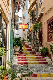 best 25 spain ideas on pinterest spain travel vacation in