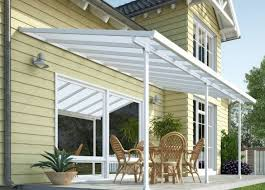 Patio Door Awnings Awesome Patio Awnings Lowes Inspirations Low Furniture Specialist