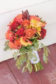 wedding flowers houston diy heb wedding flowers icets info