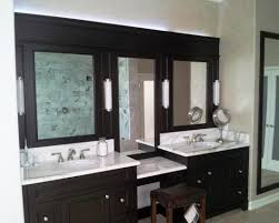 cabinet bathroom vanity cabinet only vulnerability bathroom