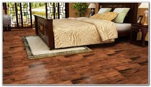 chic mohawk hardwood flooring installation mohawk engineered