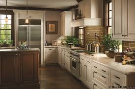 Wood Mode Kitchen Cabinets by American Classics Chorba U0027s Cabinet Shop
