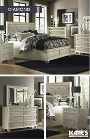 best 25 cream bedroom furniture ideas on pinterest furniture