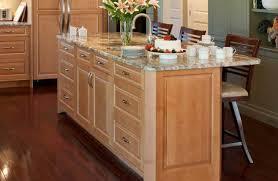 100 rolling kitchen cabinet kitchen kitchen work bench