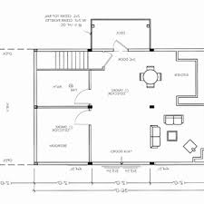 southern homes and gardens house plans awesome southern homes and gardens house plans building bedrooms