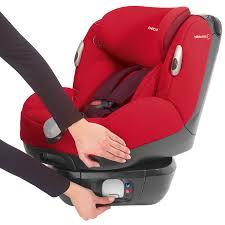 bebe confort siege auto opal opalbebeconfort3 1284035152 jpg