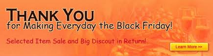 thanksgiving offers leawo welcomes thanksgiving 2012 and black friday with up