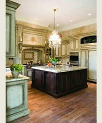 Fancy Kitchen Designs 445 Best Kitchens With A Certain Chef In Mind Images On Pinterest