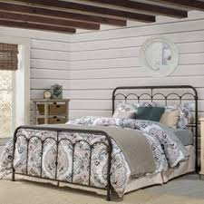 Bed Headboards And Footboards Headboard Footboard Bed Wayfair
