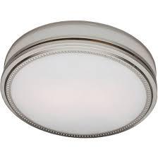 Bathroom Exhaust Fan Light Cover Bathrooms Design Bathroom Fan Light Cover Bathroom Ventilation