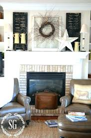 decor for fireplace living room fireplace decor musicyou co