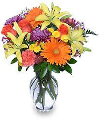 bouquets of flowers the meaning and symbolism of the word bouquet of flowers