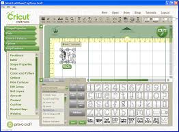 Cricut Craft Room - cricut craft room latest version get best windows software