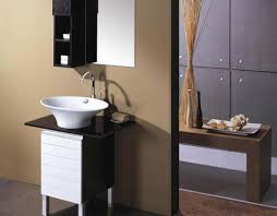 sink excellent beautiful wash basin 15 more spectacular sinks
