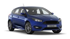 ford focus st leasing ford focus leasing offers