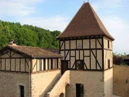 chambres d hotes marmande chambres d hôtes de charme du château de missandre bed breakfast