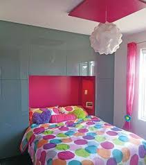 chambre style moderne 83 best chambre bed room images on bed room bedroom