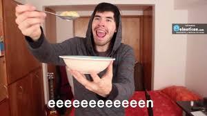 Hola Soy German Memes - los 12 videos m磧s populares del youtuber hola soy germ磧n