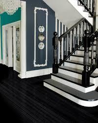 interior design new most popular interior paint colors 2014 home