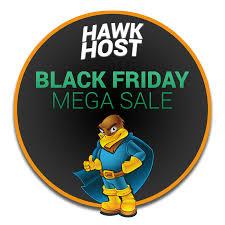 best black friday hosting deals black friday web hosting deals 2015 u2013 up to 75 off hawk host blog