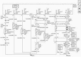 john deere 2640 alternator wiring diagram john deere 300 garden