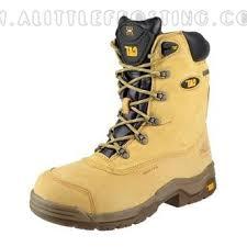 boots sale uk mens mens safety shoes londonnaturalclinic co uk