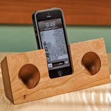 great rockler projects for brand new woodworkers finewoodworking