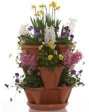Tierra Verde Planter by Garden Self Watering Pots Boxes Ebay