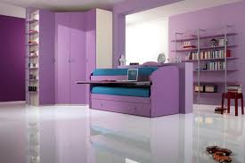 bedroom compact bedroom designs for girls with bunk beds vinyl