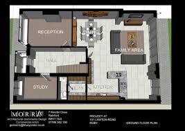 gallery 8 gary morris design architectural design architectural