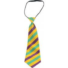 mardi gras tie ties belts suspenders mardigrasoutlet
