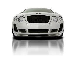 2009 bentley continental gt gt 2009 vorsteiner continental gt conceptcarz com