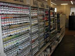 automotive paint supplies kjpwg with auto paint s