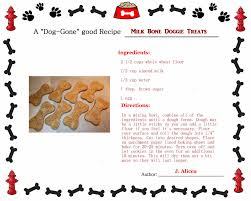 recipe for dog treats healthy dog treats recipes peanut butter about