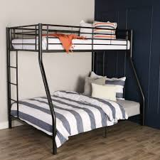 bunk beds twin mattress for bunk bed bunk beds with full on