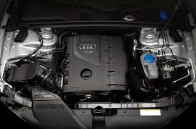 engine for audi a5 2013 audi a5 reviews and rating motor trend
