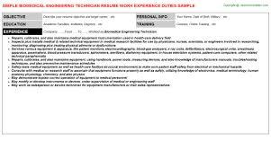 Biomedical Engineer Resume Lay Morals British Literature Essay Bw21 Filmbay Kl2 Classics Txt