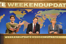 kristen wiig penelope thanksgiving snl turns 40 10 family friendly skits from the show u0027s historic