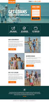 get payday loan without credit verification lead gen landing page